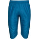 Odlo Irbis Shorts Men mykonos blue/blue opal